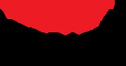 Nebraska Travel Association Logo